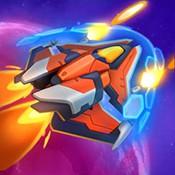 正义太空:银河射手