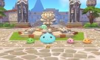 仙境传说RO波利岛裂变收集篇活动有哪些玩法