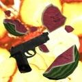 AR神枪手苹果版