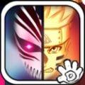 死神vs火影全人物版安卓版