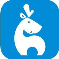 袋鹿旅行安卓版