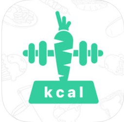健身食谱安卓版