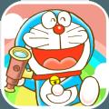 哆啦A梦大雄的月球探险记抢先版完整中文版 v 1.0