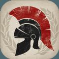 大征服者罗马无限将领gg修改存档