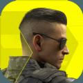 Battle Prime官方中文版游戏 1.4
