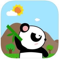 熊猫得分王苹果版