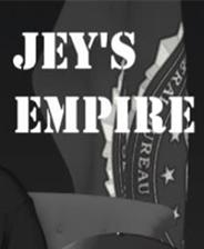 杰伊帝国 英文免安装版