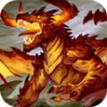 逃离龙之地牢游戏官方安卓版