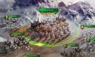 新官上任指点江山 《三国志・战略版》开启高效军团战时代