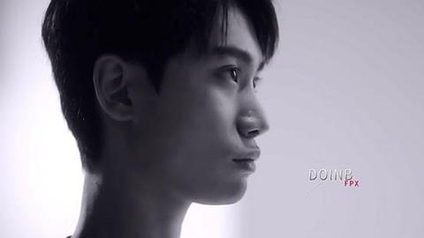 职业生涯太励志!Doinb成日本玩家偶像