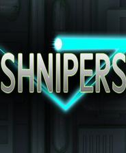 SHNIPERS 英文免安装版