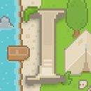 孤岛生存苹果版