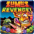 祖玛的复仇ZumasreengeHD高清版