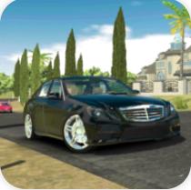 欧洲豪车模拟安卓版