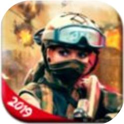救援任务突击队安卓版