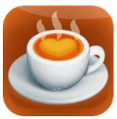 一起喝咖啡安卓版