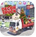 圣诞卡车模拟器安卓版