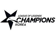 LCK2020夏季赛6月27日KT VS DWG比赛视频回顾