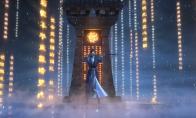 《庆余年》手游亮相腾讯游戏年度发布会!首次测试与你相约暑期档!