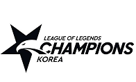 LCK2020夏季赛7月30日DRX VS DWG比赛视频回顾