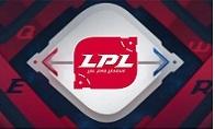 LPL2020夏季赛8月1日IG VS OMG比赛视频回顾