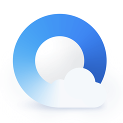 QQ浏览器 安卓版v10.7.5