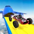 经典GT Racing Go安卓版