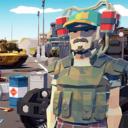 战场冒险岛中文版