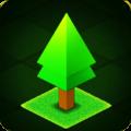 树木治愈森林 安卓版