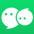 绿叶双开分身app