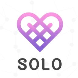 恋爱SOLO v1.1.1 安卓版