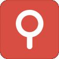 红信 v2.6.5 安卓版