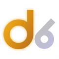 D6社区 v3.2.0 安卓版