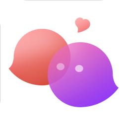 音泡空间 v2.3.3.0 安卓版