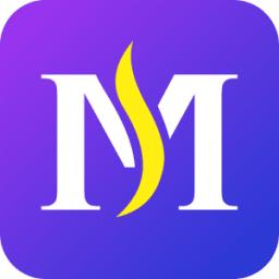 丝目 v1.0.2 安卓版