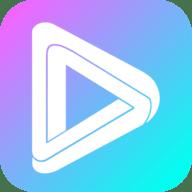 抖蓝 v1.1.0 安卓版
