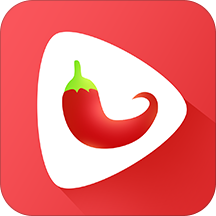 小辣椒视频 v2.5.1 安卓版