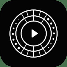 影音坊 v0.0.1 安卓版