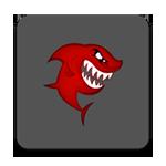 鲨鱼磁力播 v1.0 破解版