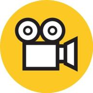 全民看视频 v1.0 安卓版