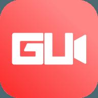 GU录屏大师 v1.0.2 安卓版
