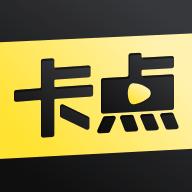 卡点视频 v1.8.0 安卓版
