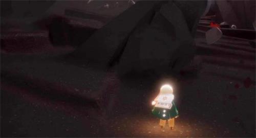 《光遇》季节蜡烛12月5日位置分享