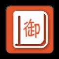 十八书屋app