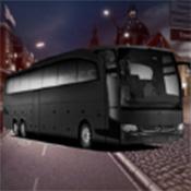 公交车驾驶员手机版