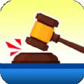 裁决师判官模拟器中文版