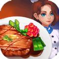 莫妮卡厨房中文版