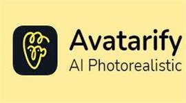 《Avatarify》下载地址