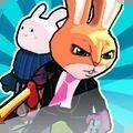 兔子猫杀手官方版