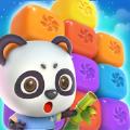 熊猫爱消消苹果版
